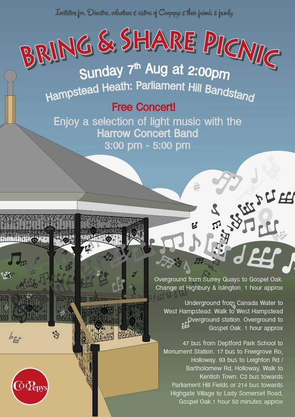 Golders-Hill-Picnic-7-Aug-16