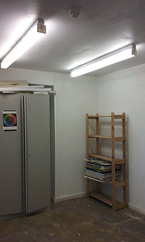 painting-room-2